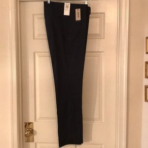 NWT Men's Kenneth Cole Reaction dress pants